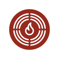 noun_Fire Alarm_1125865